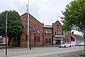 Arbetareföreningens hus, Vänersborg.jpg
