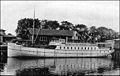 Arboga II (ship, 1848).jpg