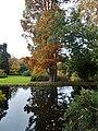 Arboretum (5) - panoramio.jpg