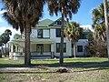Arcadia Hist Dist Osceola and Magnolia01.jpg