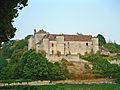 Arcambal - Château du Bousquet -1.jpg