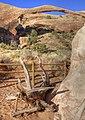 Arches National Park (4000721037).jpg