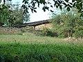 Architectural reserve Staro Stefanovo - panoramio (5).jpg