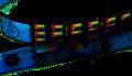 Archium KlausWendel ColorMicrofilm Laserrecording 20090302.png