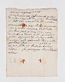 Archivio Pietro Pensa - Esino, C Atti della comunità, 189.jpg