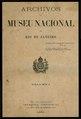 Archivos do Museu Nacional volume I (1876).pdf