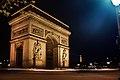Arco del Triunfo (8307699708).jpg