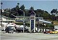 Arcostation, LA.jpg