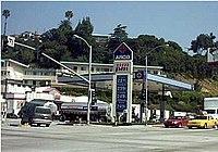 Arco Gas Station Near Me >> Arco Wikipedia