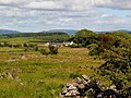 Ardachie Farm - geograph.org.uk - 478922.jpg