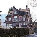 Ardetzenbergstrasse42.jpg