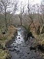 Ardilistry River - geograph.org.uk - 698478.jpg