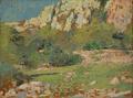 Arequita(1899).png