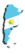 Argentina-map-flag-small.png
