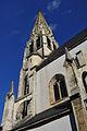 Argenton-sur-Creuse église Saint-Sauveur 2.jpg
