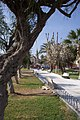 Arica Street - panoramio.jpg