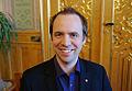 Arild Stokkan-Grande - Arbeiderpartiet.jpg