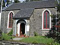 Arisaig Parish Church - geograph.org.uk - 663214.jpg