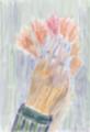 ArishG-Blütenaura.png