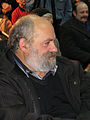 Arkadi Hilkovski kolekzioner.jpg