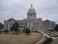 ArkansasCapitol - 31409(60).JPG