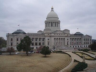 Kentucky Court Designated Worker Jobs