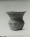Arkeologiskt föremål från Teotihuacan - SMVK - 0307.q.0040.tif