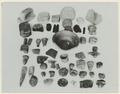 Arkeologiskt föremål från Teotihuacan - SMVK - 0307.q.0129.tif