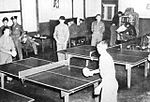 Arledge Field - Flight Cades in Recreation Room.jpg