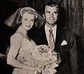 Arlene Dahl and Fernando Lamas, 1954.jpg