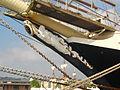 Armada Rouen 2013616.JPG