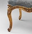 Armchair (fauteuil à la reine) MET DP106645.jpg