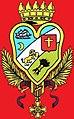 Armoirie de la Ville d'Alger 2.jpg