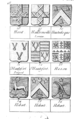 Armorial Dubuisson tome1 page183.png
