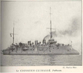 Armoured cruiser Pothuau.png