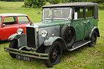 Armstrong Siddeley 12-6 Plus (1931) - 28859741443.jpg