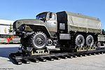 Army2016-356.jpg
