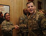 Army Reserve Command Team visits Bagram, Afghanistan 130425-A-CV700-140.jpg