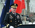 Army Reserve hosts Presidential Wreath Laying in Princeton, New Jersey 170318-A-VX676-003.jpg