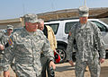 Army vice chief of staff visits Task Force XII Soldiers at Camp Taji DVIDS77168.jpg