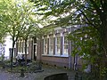 Arnhem-prinsessestraat-09150018.jpg