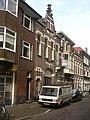 Arnhem-spoorwegstraat-04130009.jpg