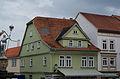 Arnstadt, Erfurter Straße 9 -001.jpg