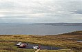 Around Duncansby Head, Caithness (250404) (9465054336).jpg