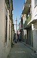Around Rethymno, Crete (150834) (9453206110).jpg