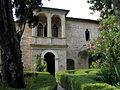 Arqua Petrarca 25 (8189350422).jpg