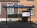 Arrêt Bus Manufacture Tabac Rue Benjamin Delessert - Pantin (FR93) - 2021-04-27 - 1.jpg