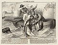 Arrestation de Troppmann au Havre.jpg