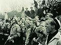 Arrests Denmark 1945.jpg