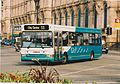 Arriva North West bus 2219 (X219 ANC).jpg